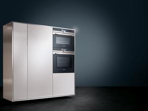 Hvitevarer fra Siemens