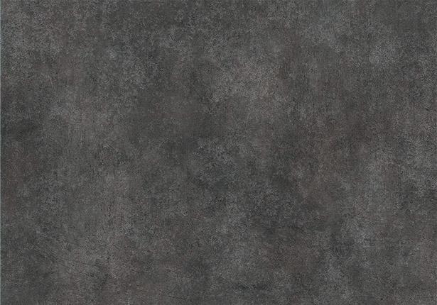 Benkeplater i laminat