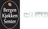 Bergen Kjøkkensenter Logo