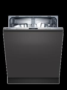 N 70 Helintegrert oppvaskmaskin60 cm S157ZB800E